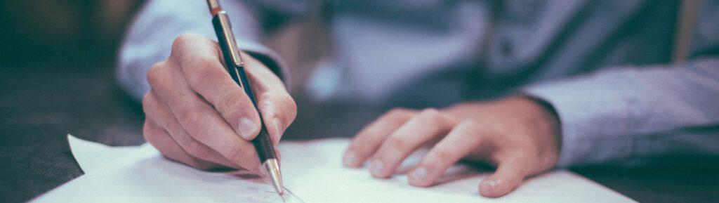 Prüfung Kaufvertrag